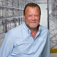 Stefan Jonsson